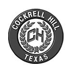 Cockrell Hill, TX